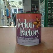 Verlon Alluminio