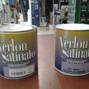 Verlon Satinato