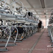 City Bike1
