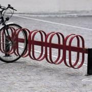 Station Bici