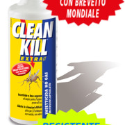 cleankill_profilo_lungo (1)