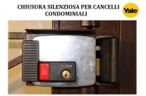 La chiusura silenziosa Made in Italy