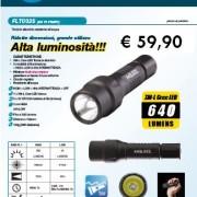 FLT0325