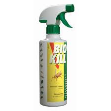 Bio Kill Ml.500