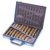 bgs-drill-cassette-titanium-170-pcs-rolgewalst-bgs (2)