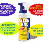 cleankill_uso