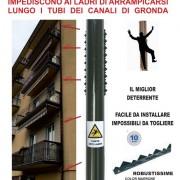 g_kit_antiladro_gronde_01