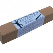 kit antiladro
