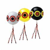 palloni-predator-dissuasori-volattili