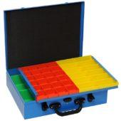 valigia-portaminuterie-h-100-art-10048_8825
