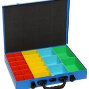 valigia-portaminuterie-h-66-art-6623_8505
