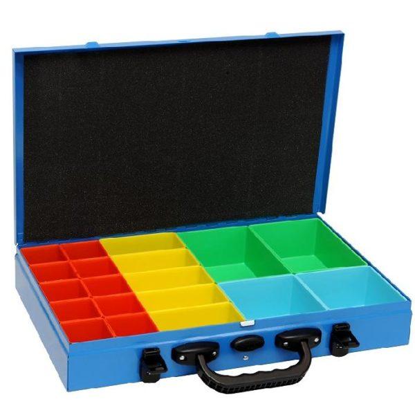valigia-portaminuterie-syncro-modello-minisyncro_8824