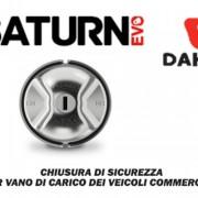 Saturn Evo