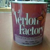 Verlon Factory