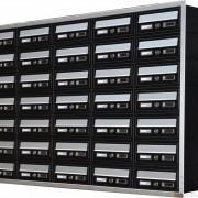 casellario-euro-1-3x4base-800 1