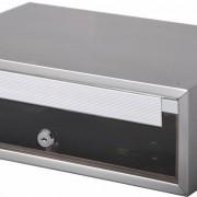euro-fa-inoxbase-800