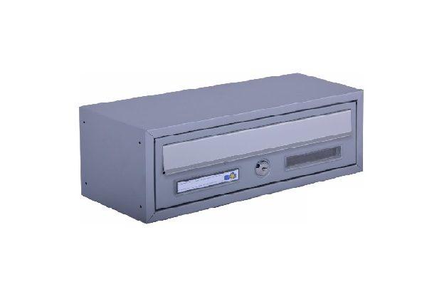 fox-1-argentobase-800