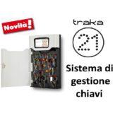 Traka21