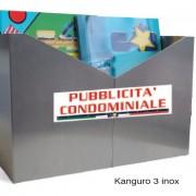 kanguro-3-inox