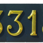 placca-3134