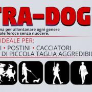 Contra_Dog