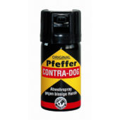 spray-peperoncino-tw100-contra-dog