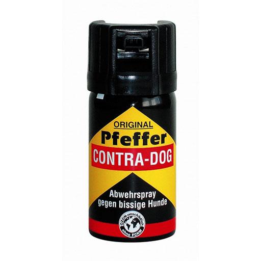 spray-peperoncino-tw100-contra-dog