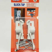 Block Tap1