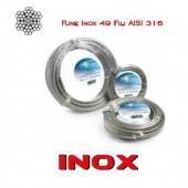 Inox 49