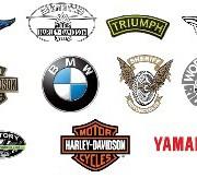 case-motociclistiche