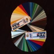 Talken Color Tinte Ral