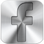 ferramenta-fb64x64