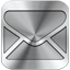 ferramenta-mail64x64
