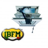 IBFM 76