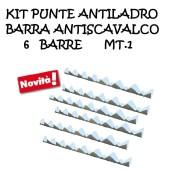Kit punte antiladro antiscavalco_4