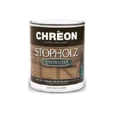 STOPHOLZ CHREON CERA