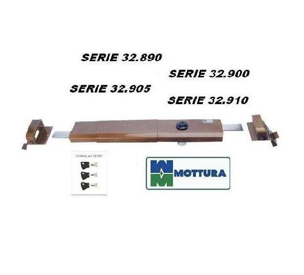 SERIE32