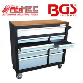 BGS4110