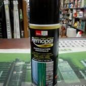 Remopai Spray_1