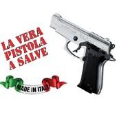 Pistola a salve Kimar Mod.Lady