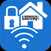 Remock Lockey Net App