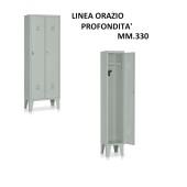Linea Orazio 330