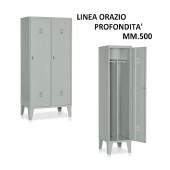Linea Orazio 500