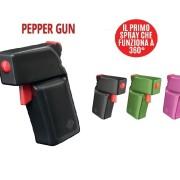Pepper Gun_1