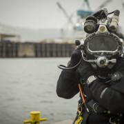 Leatherman Tempo Diver