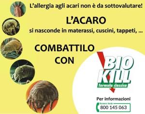 Bio Kill Acaro 1