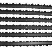 Kit punte Antiladro Marrone