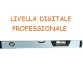 Livella digitale Seb 1080