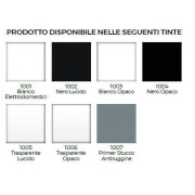 TINTE PER INDUSTRIA TALKEN COLOR