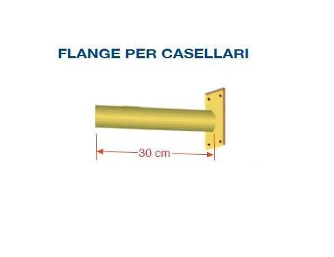 Flangia